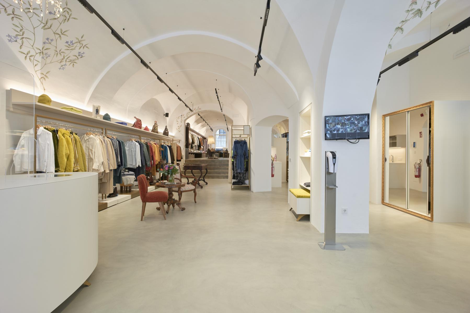 Mode_Tschurtschenthaler_Bruneck_interior_design13