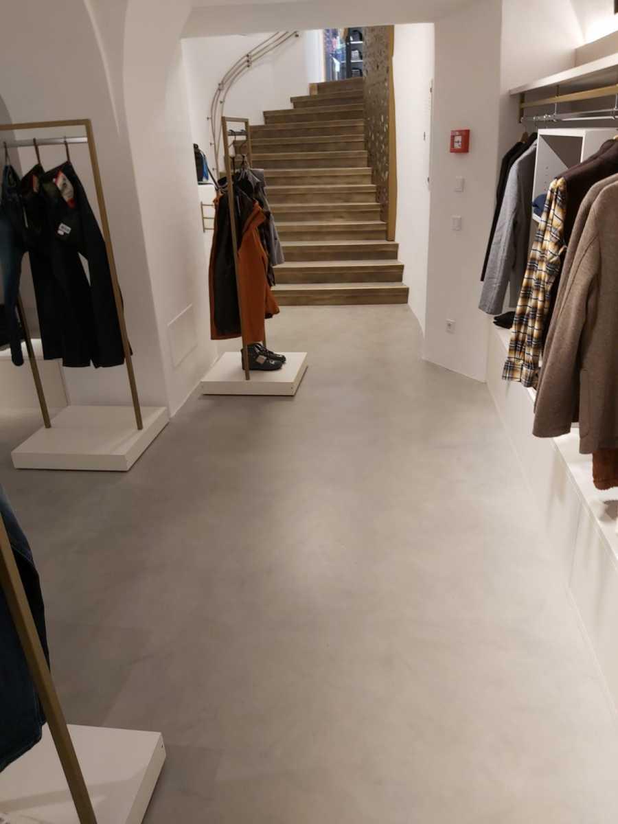 Mode_Tschurtschenthaler_Bruneck_interior_design14