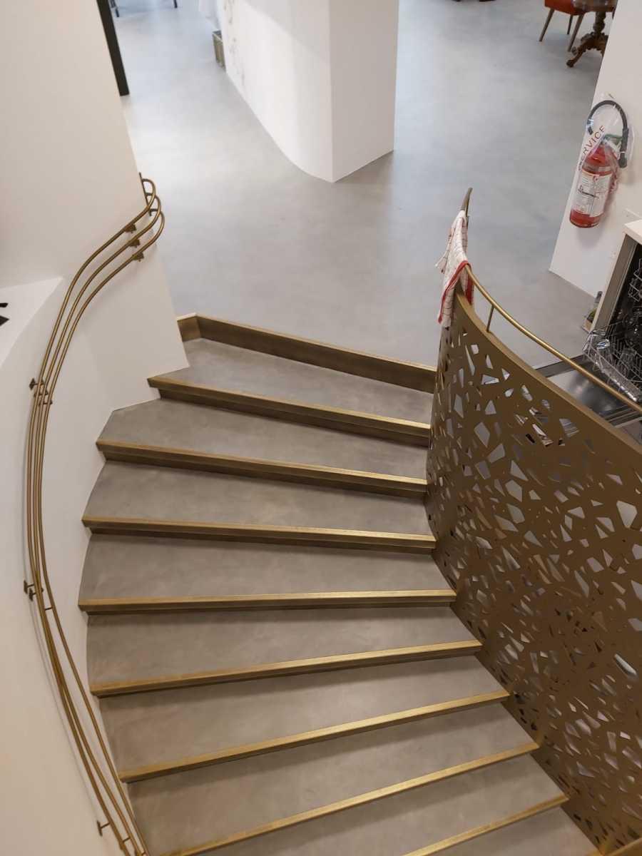 Mode_Tschurtschenthaler_Bruneck_interior_design15
