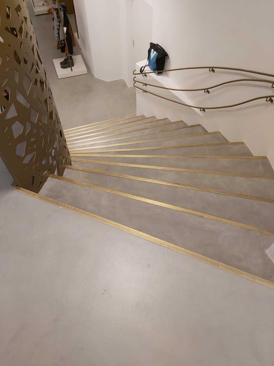 Mode_Tschurtschenthaler_Bruneck_interior_design16