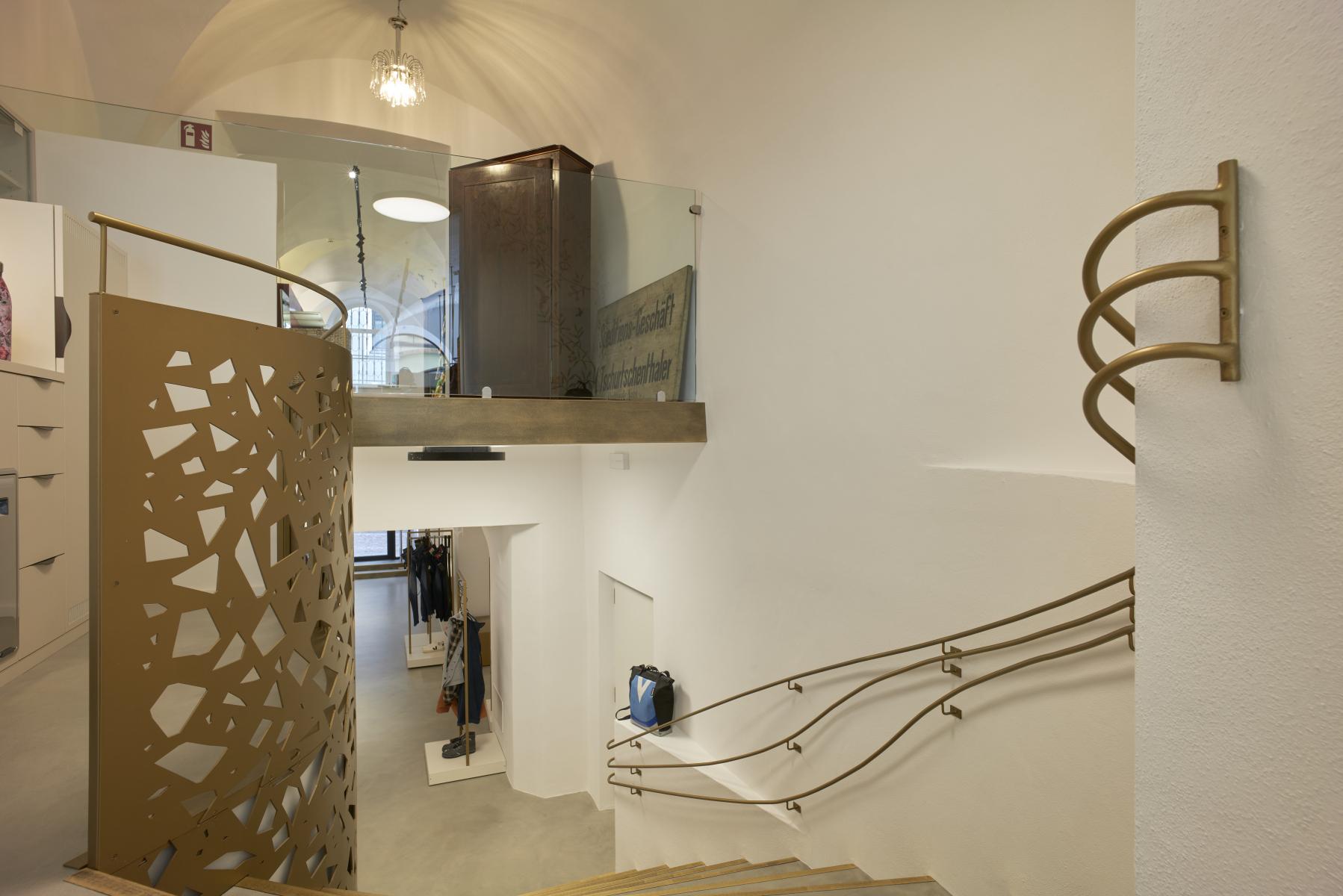 Mode_Tschurtschenthaler_Bruneck_interior_design17