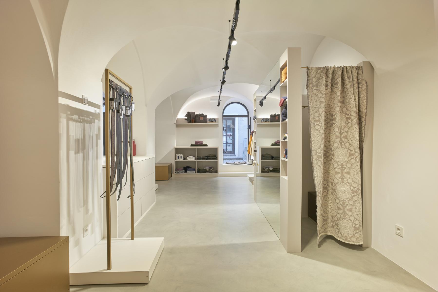 Mode_Tschurtschenthaler_Bruneck_interior_design18