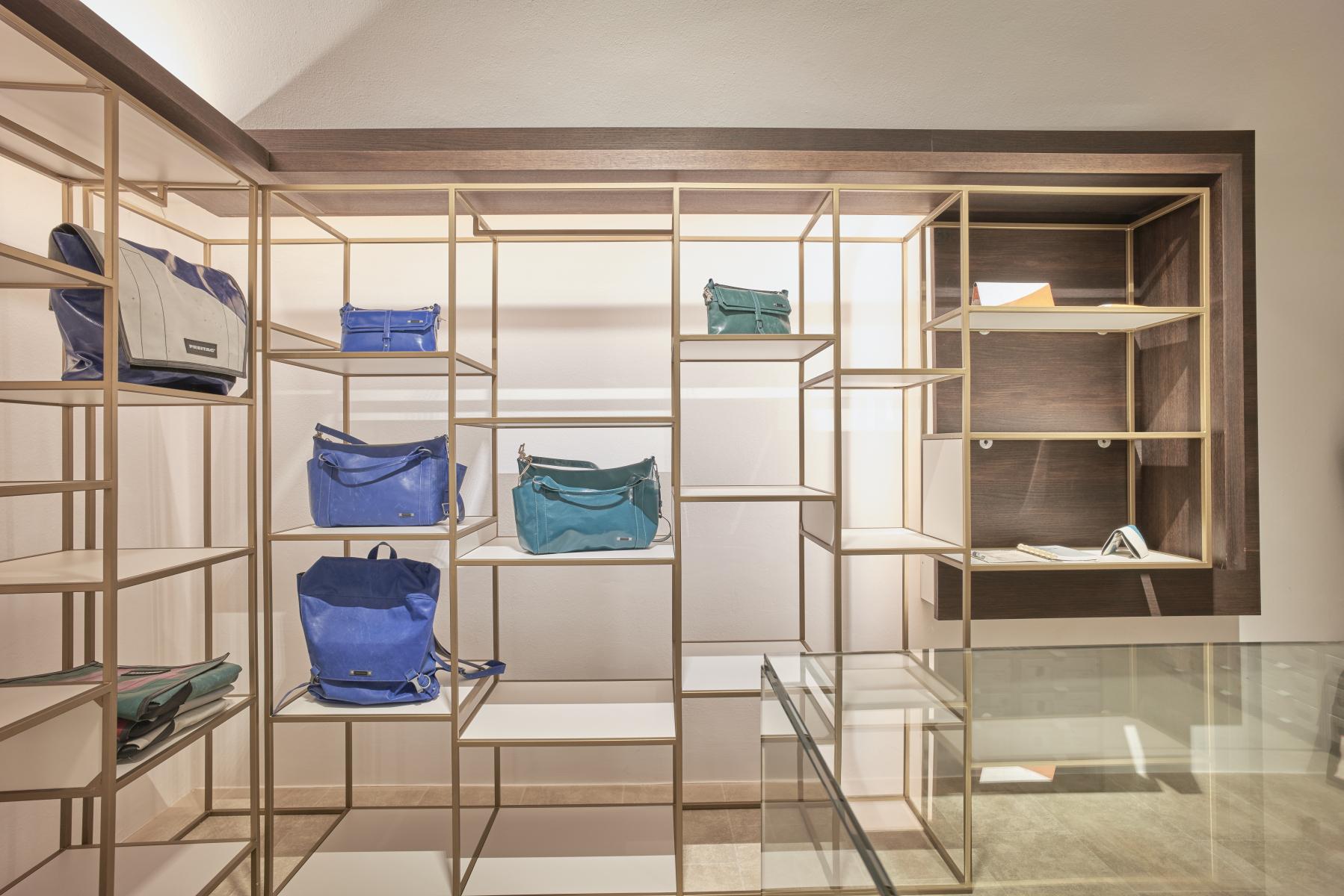 Mode_Tschurtschenthaler_Bruneck_interior_design19