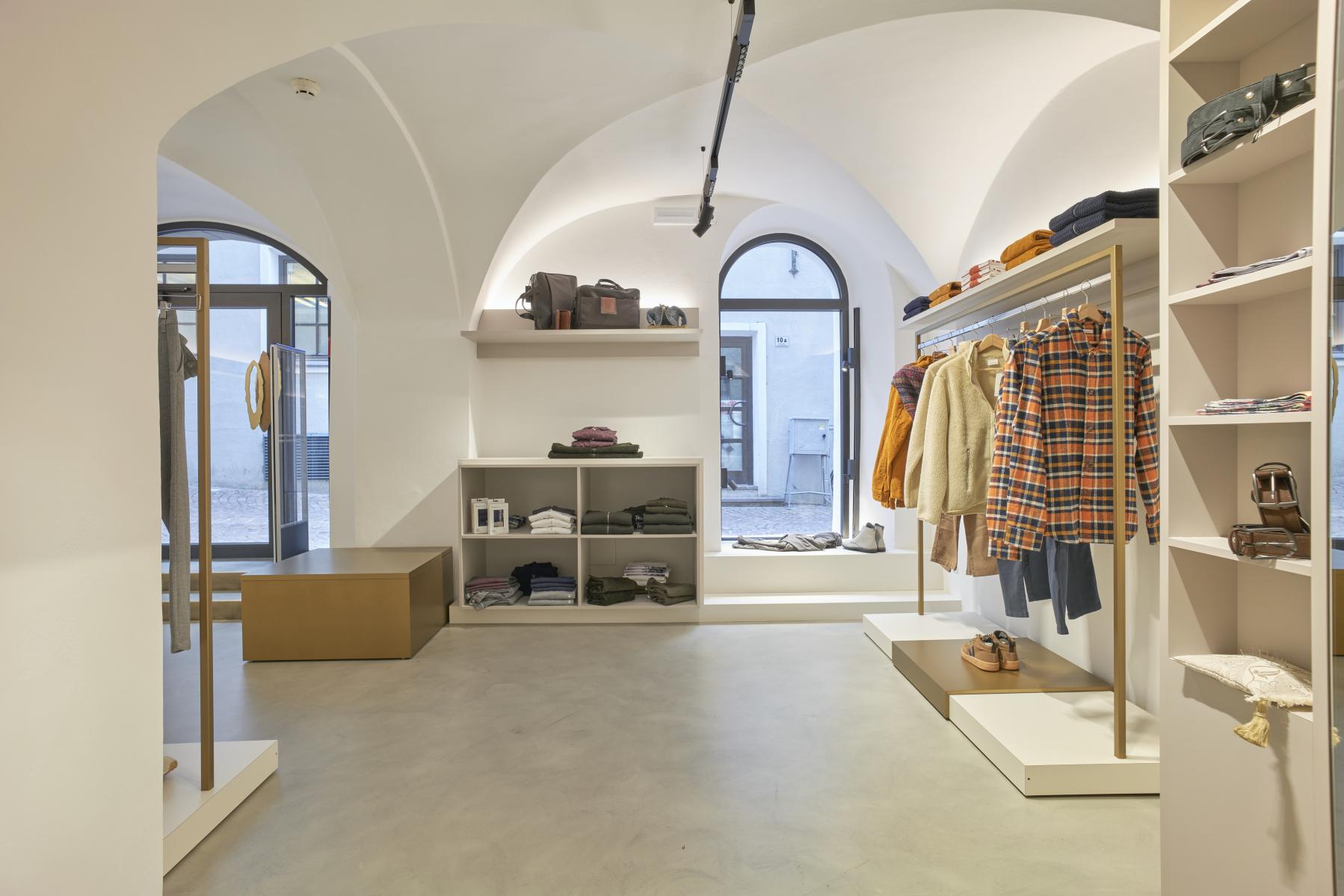 Mode_Tschurtschenthaler_Bruneck_interior_design20