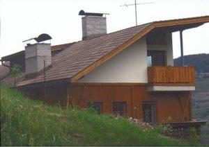 Wohnhaus_KASER
